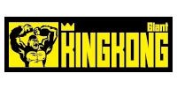 GIANT KINGKONG